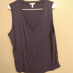 Abound brand Tank top camisole xlarge